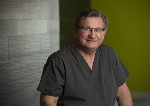 Dr.-David-Buchanan_The-Parks-of-West-Bedford-Dentistry