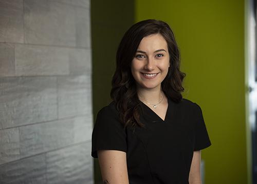Rachael-Brown_Registered-Dental-Assistant