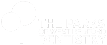 The Parks of West Bedford Dentistry