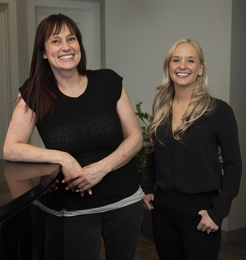 The-Parks-of-West-Bedford-Dentistry-staff-1