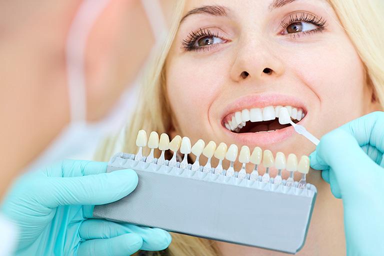 Dental-Implants-and-Prosthetics