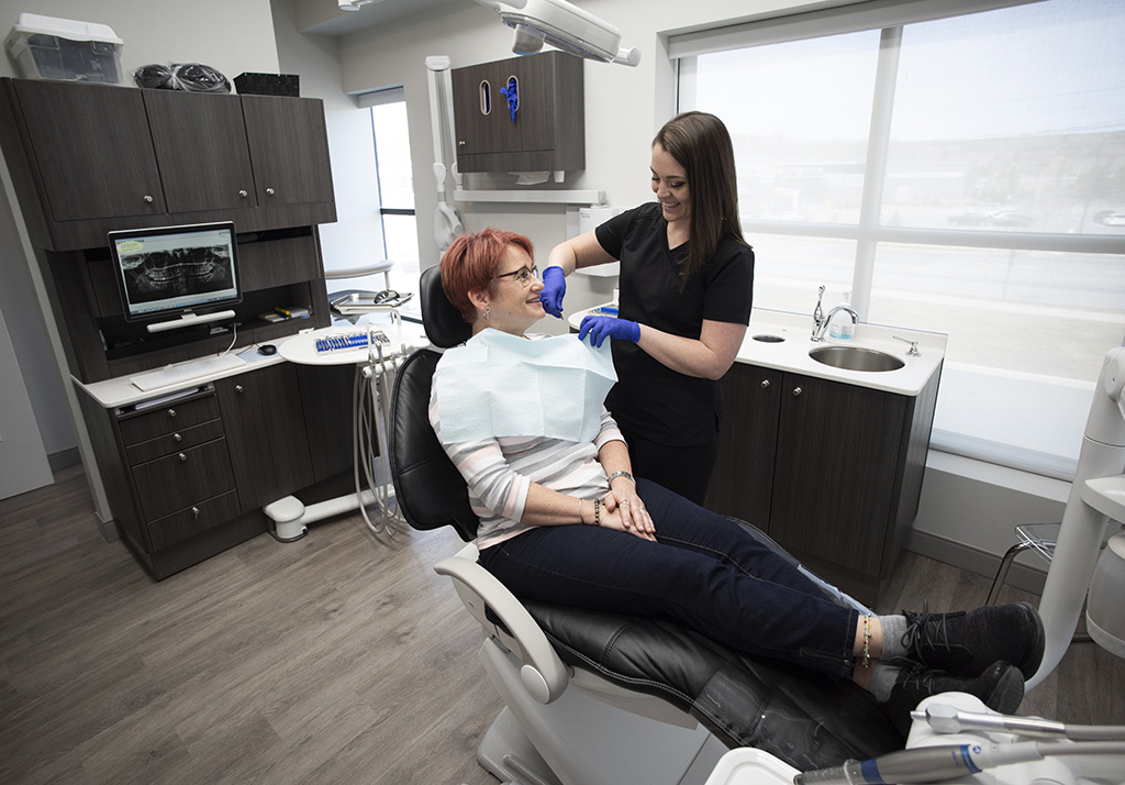 The-Parks-of-West-Bedford-Dentistry-Services