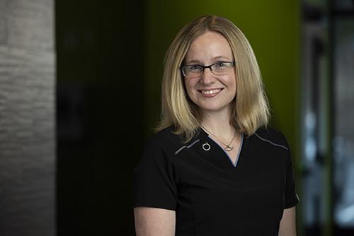 Dr.-Megan_The-Parks_West-Bedford