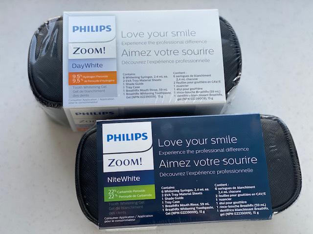 zoom_dental-whitening_home_1