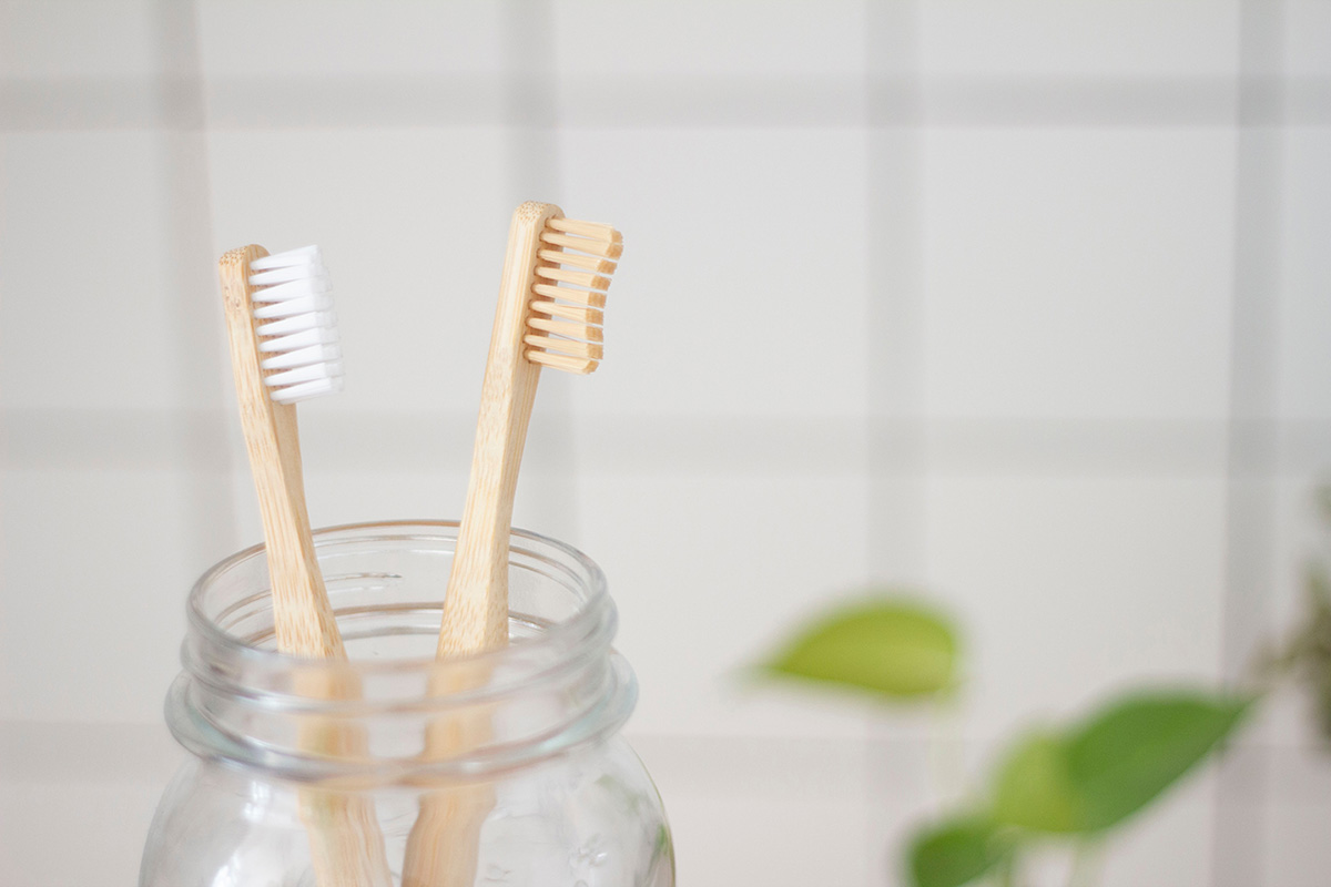 Dental-Products_The-Parsk-of-West-Bedford-Dentistry
