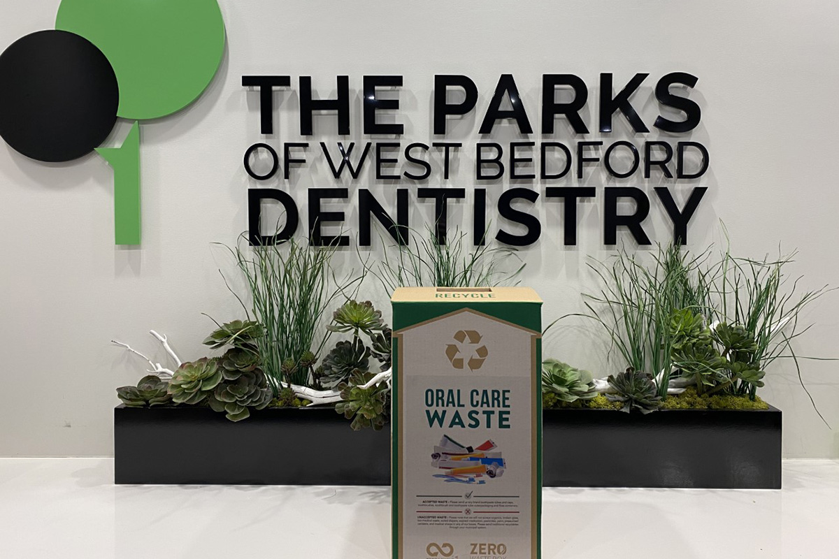 Eco-Friendly-Dental-Products-Recycling