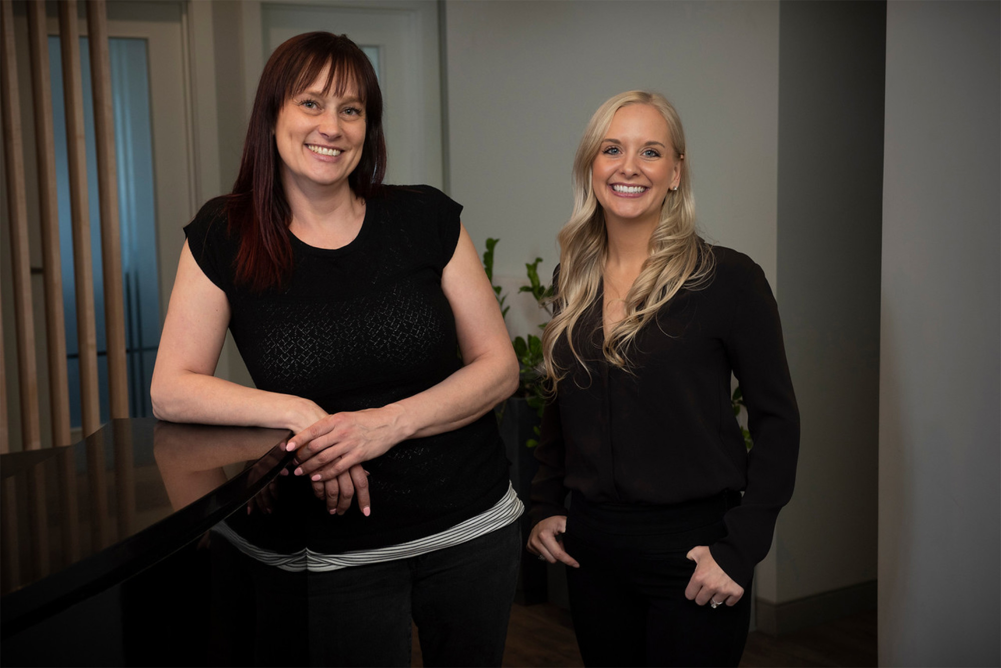 Team_the-parks-of-westbedford-dentistry-2
