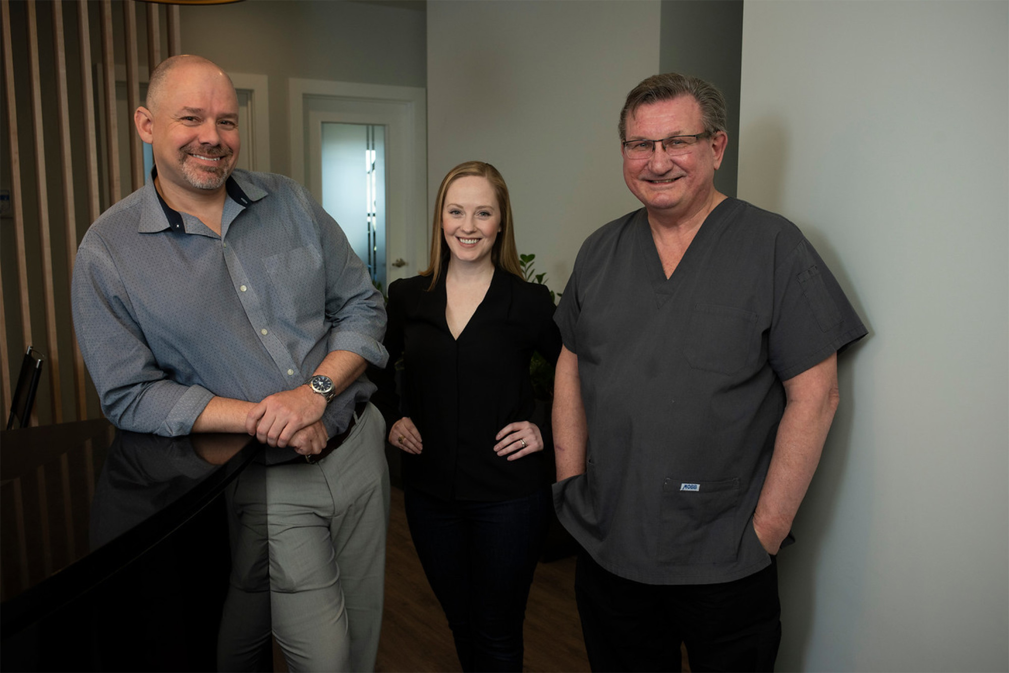 Team_the-parks-of-westbedford-dentistry-3