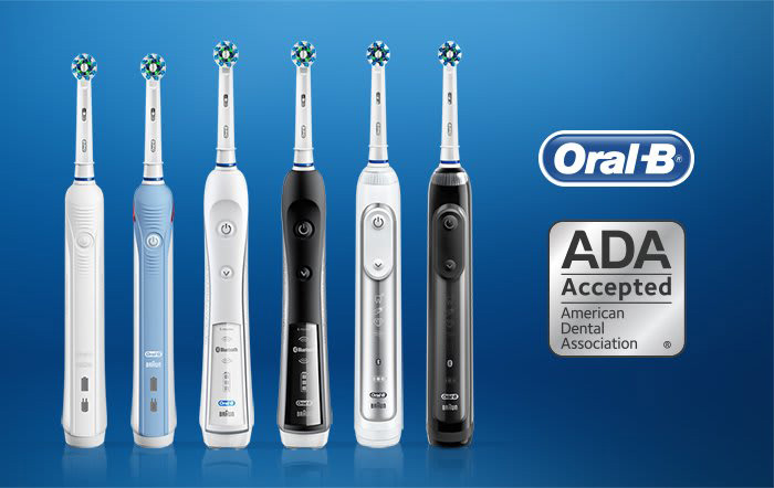 oralB_Electric-Brushes