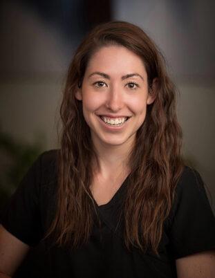 Cassandra_RDA_The-Parks-Dentistry