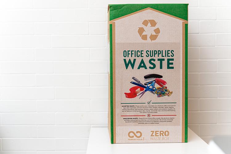 Office-Supplies-Waste