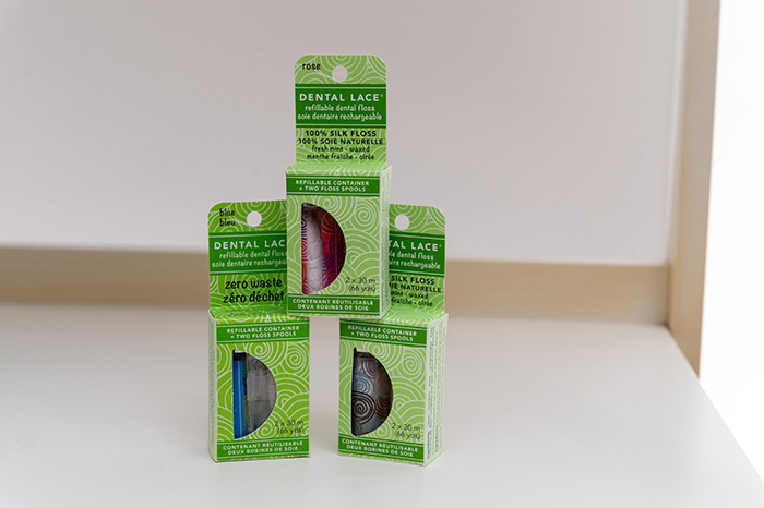 Silk-Floss-with-refill