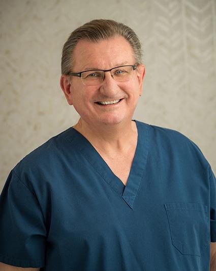 Dr-David-Buchanan_The-Parks-of-West-Bedford