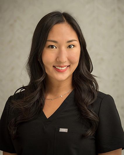 Dr-Hyun-Kim-B.Sc.,-D.D.S