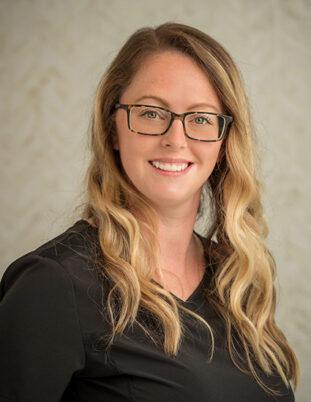 Jessica_Registered-Dental-Assistant